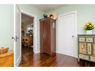 Photo 13: 849 PARKER ST: White Rock House for sale (South Surrey White Rock)  : MLS®# F1436997