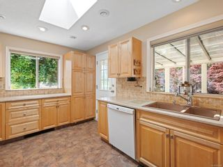 Photo 16: 7115 SEBASTION Rd in : Na Lower Lantzville House for sale (Nanaimo)  : MLS®# 882664
