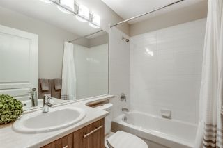 """Photo 21: 18 1305 SOBALL Street in Coquitlam: Burke Mountain Townhouse for sale in """"Tyneridge North by Polygon"""" : MLS®# R2541800"""