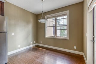 Photo 18: 301 3704 15A Street SW in Calgary: Altadore Apartment for sale : MLS®# A1066523