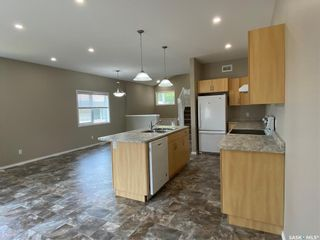 Photo 7: 1471 103rd Street in North Battleford: Sapp Valley Residential for sale : MLS®# SK865175