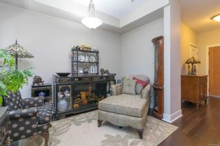 Photo 12: 306 627 Brookside Rd in : Co Latoria Condo for sale (Colwood)  : MLS®# 879060