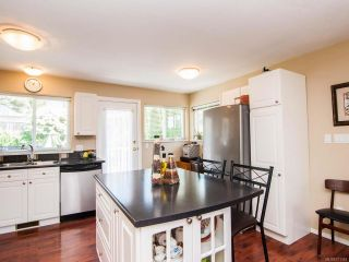 Photo 3: 1194 Blesbok Rd in CAMPBELL RIVER: CR Campbell River Central House for sale (Campbell River)  : MLS®# 721163