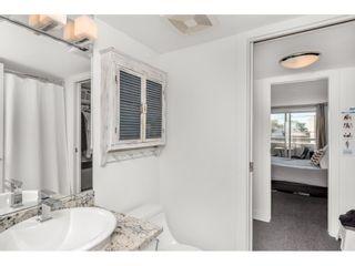 Photo 25: 202 14955 VICTORIA Avenue: White Rock Condo for sale (South Surrey White Rock)  : MLS®# R2617011