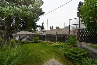 Photo 39: 20 Brantford Crescent NW in Calgary: Brentwood Detached for sale : MLS®# A1135023