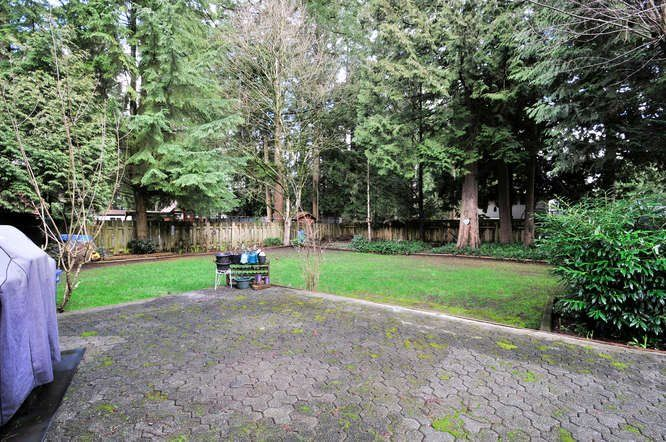 Photo 20: Photos: 4550 198B Street in Langley: Langley City House for sale : MLS®# R2037783