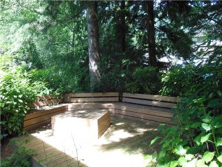 """Photo 18: 5472 BLUEBERRY Lane in North Vancouver: Grouse Woods House for sale in """"GROUSE WOODS"""" : MLS®# V1127820"""