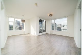 "Photo 13: 611 311 E 6TH Avenue in Vancouver: Mount Pleasant VE Condo for sale in ""Wohlsein"" (Vancouver East)  : MLS®# R2556419"