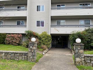 Photo 19: 306 3235 Quadra St in Saanich: SE Maplewood Condo for sale (Saanich East)  : MLS®# 867553
