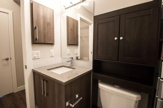 Photo 27: 218 16 Sage Hill Terrace NW in Calgary: Sage Hill Apartment for sale : MLS®# A1059619