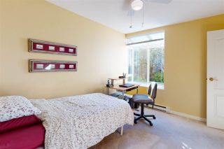 """Photo 14: 205 1318 W 6TH Avenue in Vancouver: Fairview VW Condo for sale in """"BIRCH GARDEN"""" (Vancouver West)  : MLS®# R2508933"""