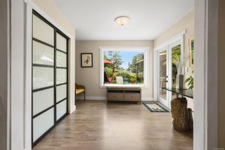 Photo 46: 1290 Lands End Rd in : NS Lands End House for sale (North Saanich)  : MLS®# 880064