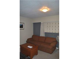 Photo 16: 40290 GARIBALDI WY in Squamish: Garibaldi Estates House for sale : MLS®# V1090939