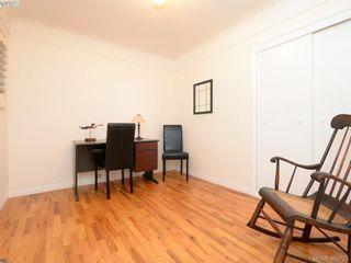 Photo 11: 2526 Kilgary Pl in VICTORIA: SE Cadboro Bay House for sale (Saanich East)  : MLS®# 783121