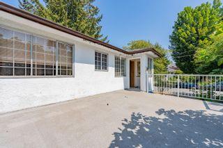 Photo 53: 3296 TURNER Street in Vancouver: Renfrew VE House for sale (Vancouver East)  : MLS®# R2621858