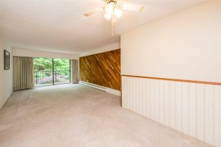 Photo 10: 307 195 MARY STREET in Port Moody: Port Moody Centre Condo for sale : MLS®# R2286182