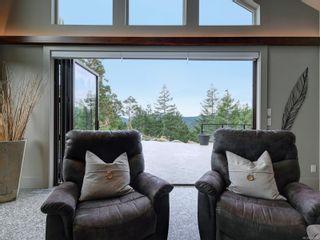 Photo 6: 1488 Pebble Pl in : La Bear Mountain House for sale (Langford)  : MLS®# 857886