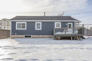 Photo 6: 475 Young Street in Truro: 104-Truro/Bible Hill/Brookfield Residential for sale (Northern Region)  : MLS®# 202102890