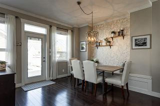 Photo 13: 303 173 Street in Surrey: Pacific Douglas House for sale (South Surrey White Rock)  : MLS®# R2468308