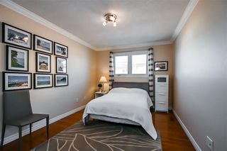Photo 27: 5420 SHELDON PARK Drive in Burlington: House for sale : MLS®# H4072800