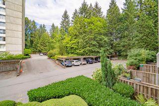 Photo 25: 204 2004 FULLERTON Avenue in North Vancouver: Pemberton NV Condo for sale : MLS®# R2611172