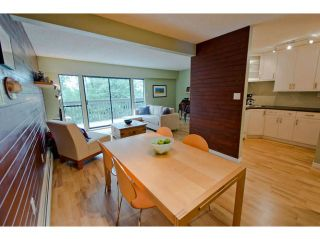 "Photo 6: # 90 1935 PURCELL WY in North Vancouver: Lynnmour Condo for sale in ""LYNNMOUR SOUTH"" : MLS®# V1025318"