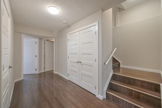 Photo 17: 162 REDSTONE Drive in Calgary: Redstone Semi Detached for sale : MLS®# A1102876