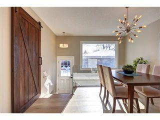 Photo 19: 179 WINDERMERE Road SW in Calgary: Wildwood House for sale : MLS®# C4103216