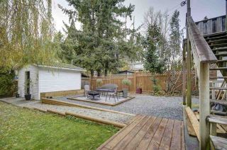 Photo 19: 8129 BOBCAT Drive in Mission: Mission BC House for sale : MLS®# R2420401