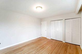 Photo 12: 17 Valentine Drive in Toronto: Parkwoods-Donalda House (2-Storey) for lease (Toronto C13)  : MLS®# C5217207