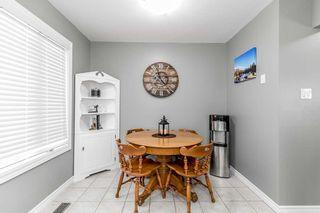 Photo 7: 259 Lisa Marie Drive: Orangeville House (2-Storey) for sale : MLS®# W4892812
