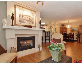 "Photo 4: 102 22025 48TH Avenue in Langley: Murrayville Condo for sale in ""AUTUMN RIDGE"" : MLS®# F2806137"