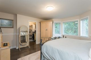 """Photo 20: 36 35626 MCKEE Road in Abbotsford: Abbotsford East Townhouse for sale in """"Ledgeview Villas"""" : MLS®# R2584168"""