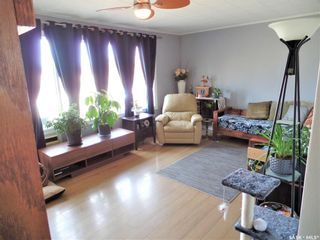 Photo 6: RM of Reford No. 379-57.12 acres in Reford: Residential for sale (Reford Rm No. 379)  : MLS®# SK850026