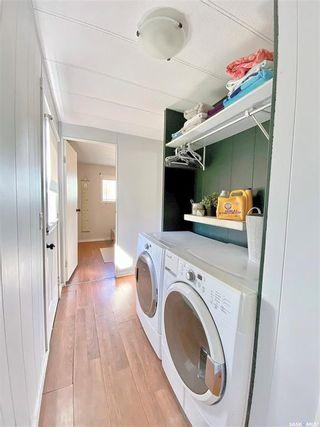 Photo 16: 718 Prairie Avenue in Outlook: Residential for sale : MLS®# SK870463