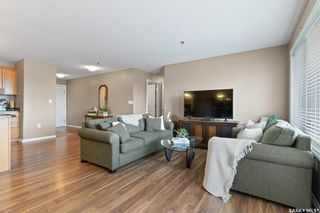 Photo 6: 100 3730 Eastgate Drive East in Regina: East Pointe Estates Residential for sale : MLS®# SK858584