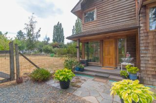 Photo 36: 9680 West Saanich Rd in : NS Ardmore House for sale (North Saanich)  : MLS®# 884694