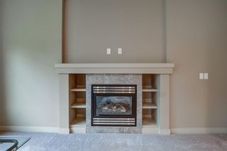 Photo 5: 925 ARMITAGE Court in Edmonton: Zone 56 House for sale : MLS®# E4247259