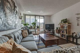 Photo 4: 203 1240 12 Avenue SW in Calgary: Beltline Apartment for sale : MLS®# A1037348