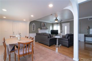 Photo 6: 639 S Sonya Place in Anaheim: Residential for sale (79 - Anaheim West of Harbor)  : MLS®# OC19135499