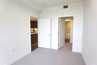 """Photo 11: 406 5289 CAMBIE Street in Vancouver: Cambie Condo for sale in """"CONTESSA"""" (Vancouver West)  : MLS®# R2546178"""