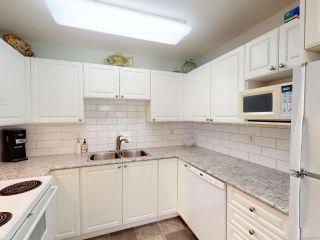 Photo 6: 6175 Rosecroft Pl in NANAIMO: Na North Nanaimo Row/Townhouse for sale (Nanaimo)  : MLS®# 840743