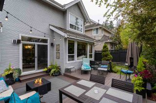 """Photo 36: 14557 33A Avenue in Surrey: Elgin Chantrell House for sale in """"Sandpiper Crescent"""" (South Surrey White Rock)  : MLS®# R2407674"""