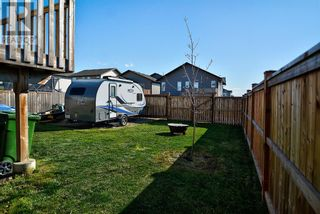 Photo 43: 125 Truant Crescent in Red Deer: House for sale : MLS®# A1151429
