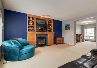 Photo 8: 810 Kincora Bay NW in Calgary: Kincora Detached for sale : MLS®# A1097009