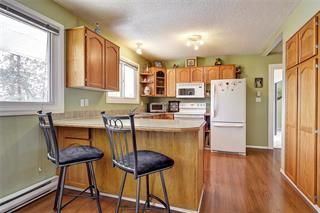 Photo 4: 6312 Renfrew Road: Peachland House for sale : MLS®# 10205014