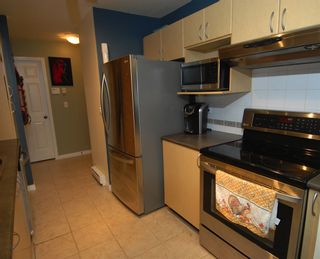 Photo 8: 104 3768 HASTINGS STREET in Burnaby: Willingdon Heights Condo for sale (Burnaby North)  : MLS®# R2059188