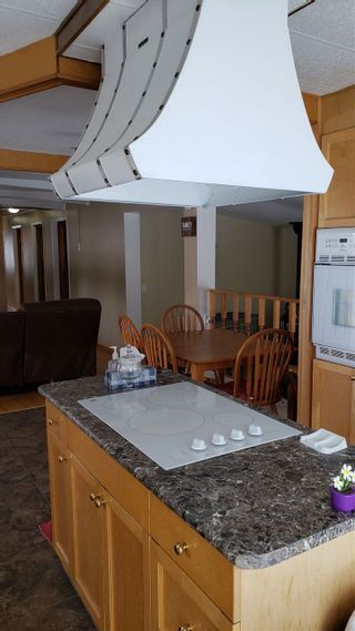 Photo 6: 7775 SABYAM Road in Prince George: North Kelly Manufactured Home for sale (PG City North (Zone 73))  : MLS®# R2449945
