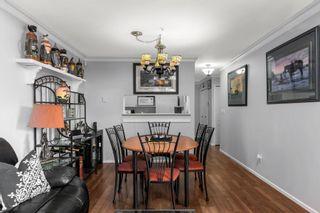 Photo 4: 312 10082 132 Street in Surrey: Whalley Condo for sale (North Surrey)  : MLS®# R2602707