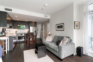 """Photo 12: 1108 1708 ONTARIO Street in Vancouver: Mount Pleasant VE Condo for sale in """"PINNACLE ON THE PARK"""" (Vancouver East)  : MLS®# R2473521"""
